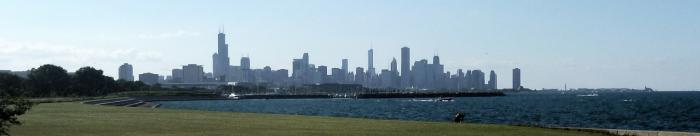 CHI_skyline