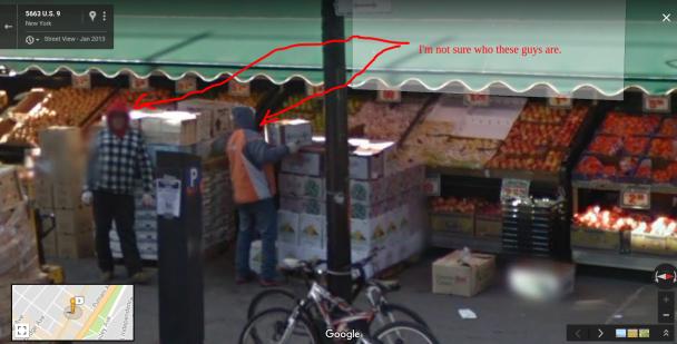 5663 U.S. 9   Google Maps.png