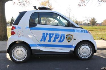 NYPDsmartcar.jpg
