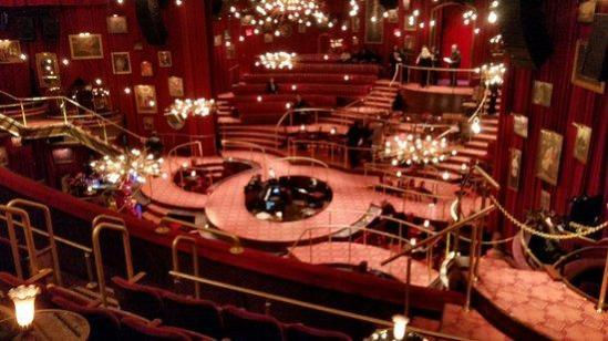 stage-for-the-great-comet.jpg